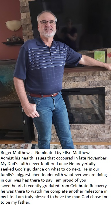 RogerMatthews.jpg