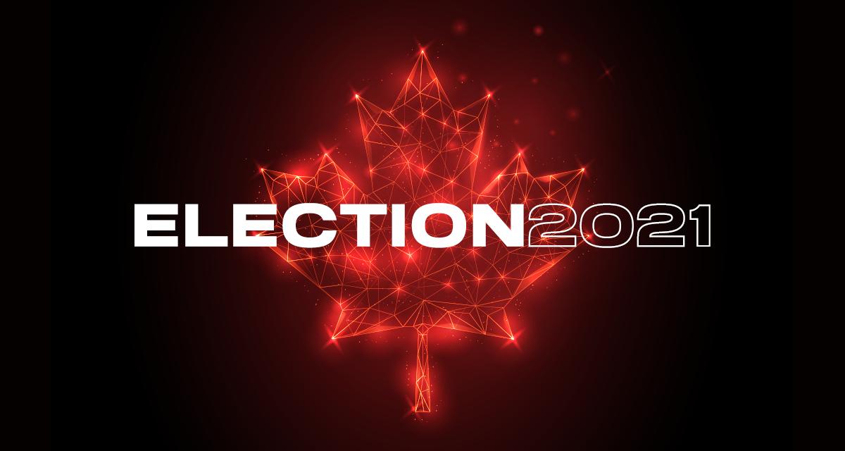 Election 2021