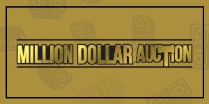 Million Dollar Auction