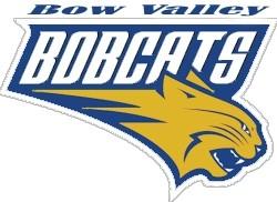Bow Valley High SChool