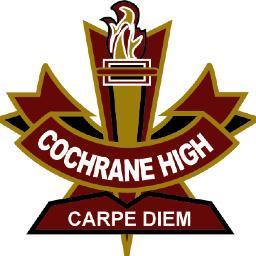 Cochrane High School