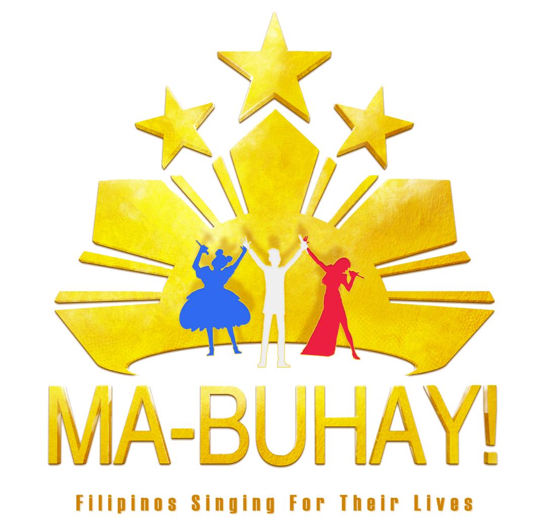 Ma-buhay_banner