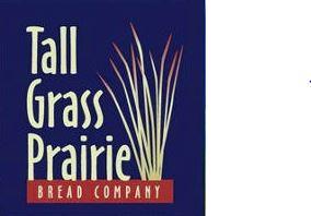 TALL GRASS BAKERY LOGO