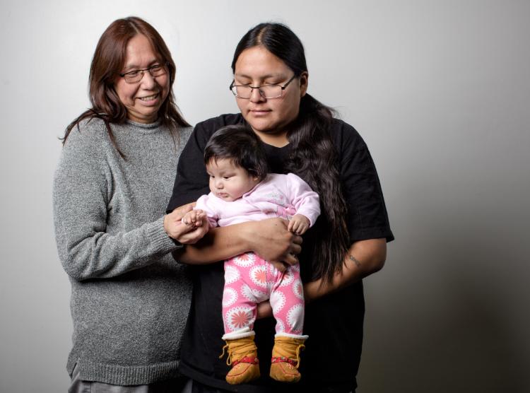 TIKINAGAN CHILD AND FAMILY SERVICES 4