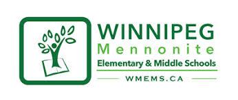 WMEMS Logo
