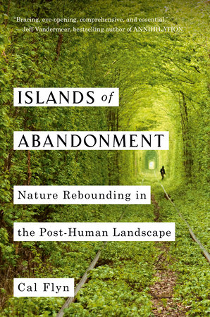 Islands of Abandoment