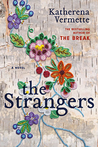 wtr_strangers