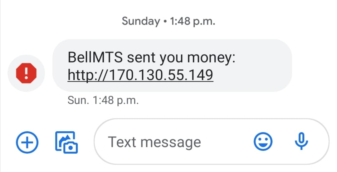 bellmts fraud pic