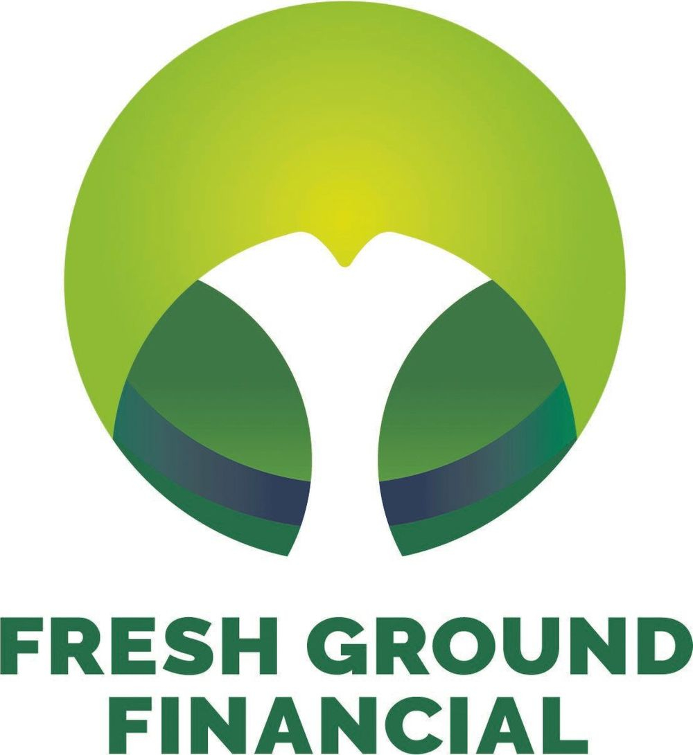 fresh ground contact info. click for link