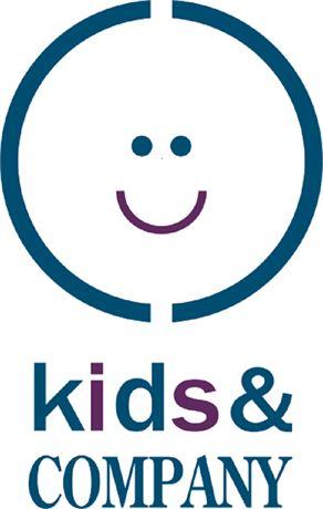 Kids & co.