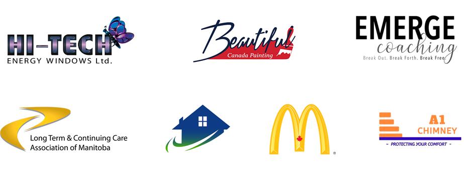 Brewed sponsors